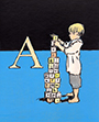 A-is-for-alphabet-limited-edition