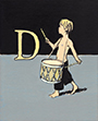 D-is-for-drum-limited-edition