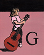 G-is-for-guitar-limited-edition
