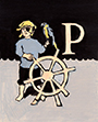 P-is-for-pirate-limited-edition