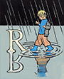 R-is-for-rain-limited-edition
