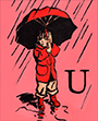 U-is-fro-umbrella-limited-edition